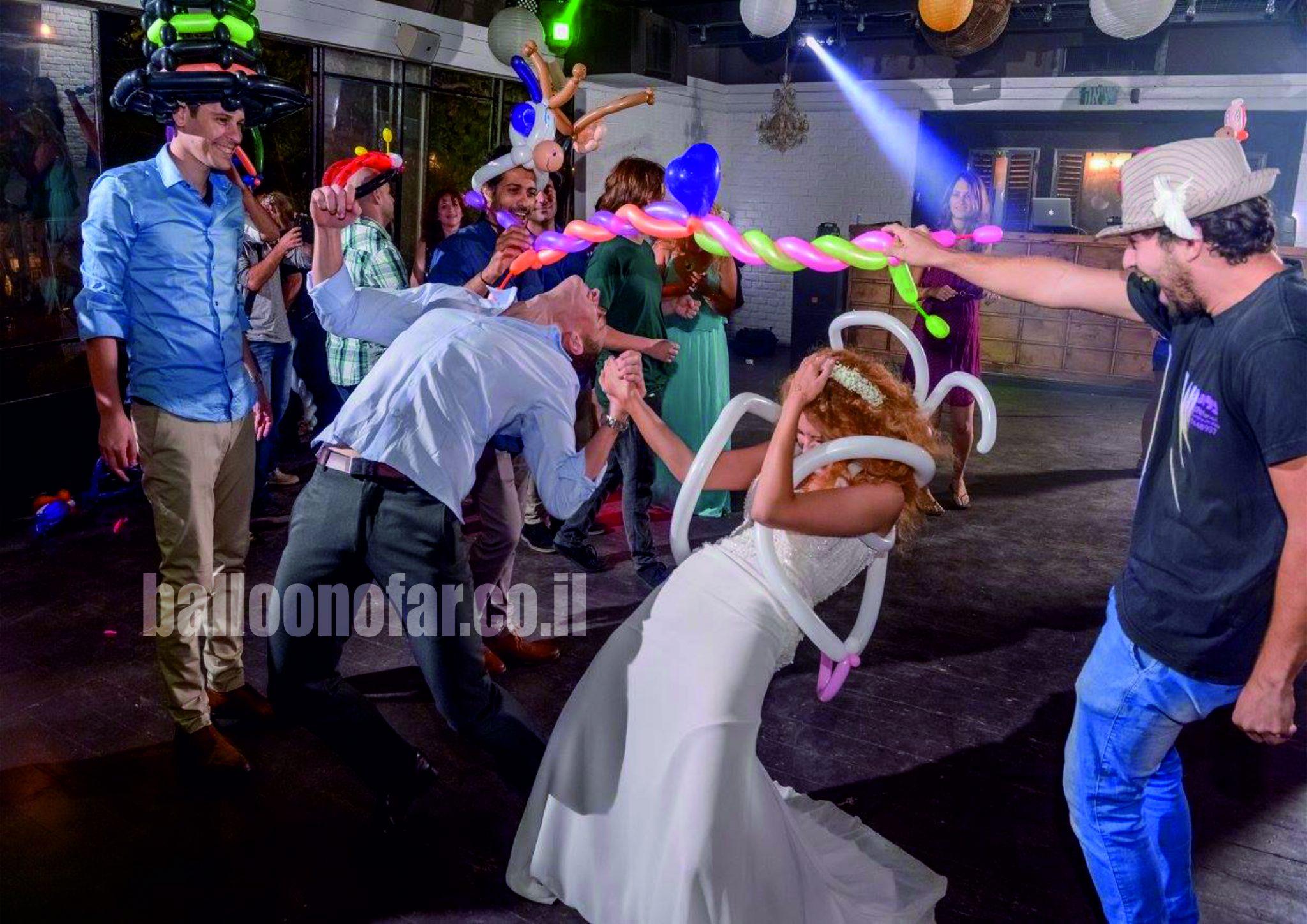 חתונה1