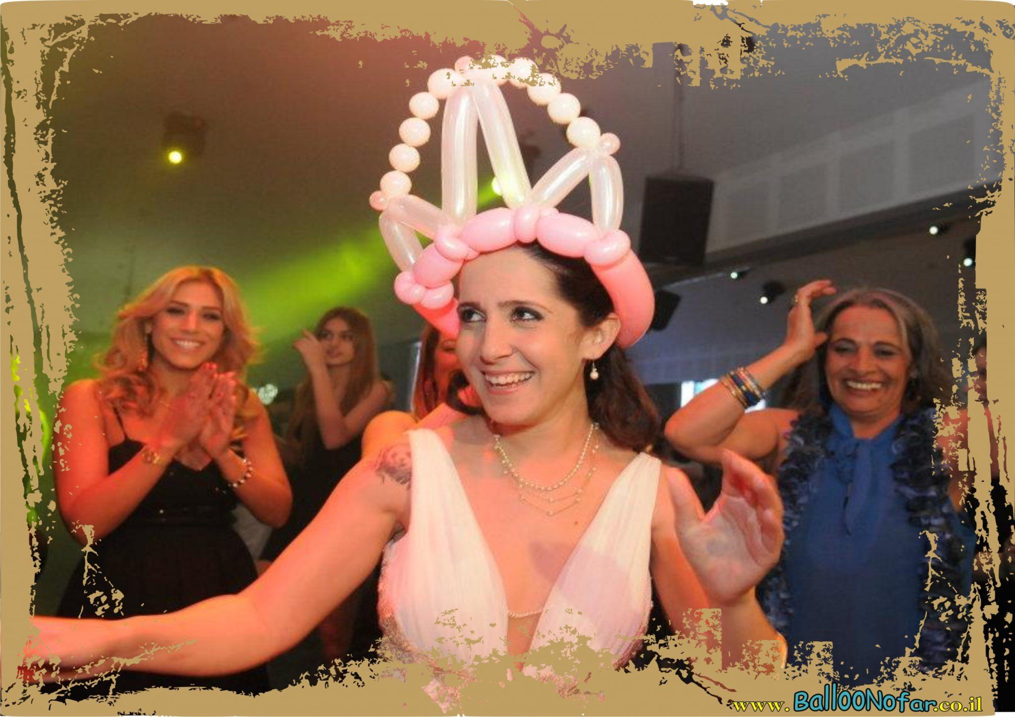 חתונה5