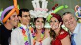 חתונה11