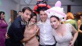 חתונה4