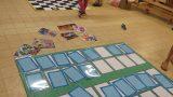משחקי ענק - משחק זכרון